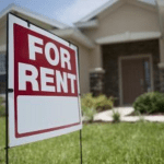 High rents help fuel inflation trouble