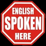 WORC stops doing its own English tests