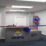 RCIPS opens regional cyber-crime centre