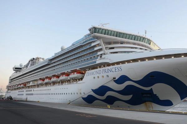 Diamond-Princess-cruise-ship.jpg?resize=