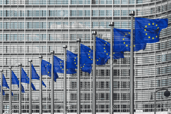 EU Removes Bermuda From Tax Matters Watch List