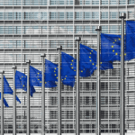 EU drops Cayman from black-list