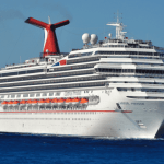 CIG denies clash with Carnival, as ships bypass Cayman