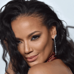 Cayman's supermodel to headline charity gala