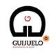 certificado_DO_guijuelo