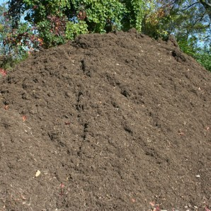 brown_mulch