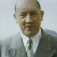Aparece foto de Hitler en Argentina viviendo alli en 1956 y está enterrado en la ciudad de Mendoza