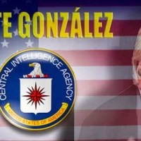 FELIPE GONZÁLEZ FUE UN AGENTE DE LA CIA CON EL COMETIDO DE CREAR UNA FALSA IZQUIERDA EN ESPAÑA PARA DETENER EL AVANCE POPULAR