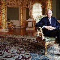 Lista de bancos que pertenecen a los Rothschild