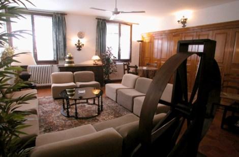 hotel conde aznar-4