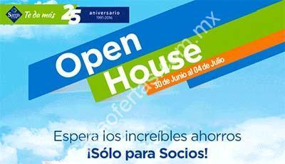 Sams Club Open House 30 de junio al 4 de julio: compra sin ...