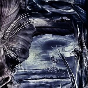 Dreamer by cazartco