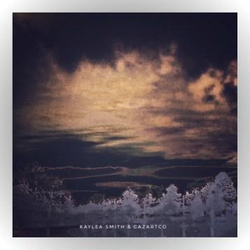 Winter Horizons