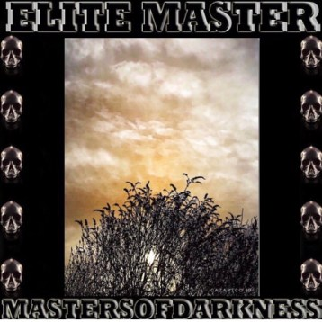 The trees between you and me featured by @_mastersofdarkness