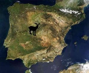 mapa-gredos