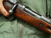 Reglamento-de-armas-de-caza-en-Espana