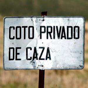 images_wonke_actualidad_nacional_20110425-coto_privado_caza