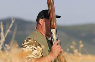 Mañana comienza la temporada de caza menor en Castilla y León