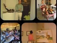 artesanos-toledo-1024x254