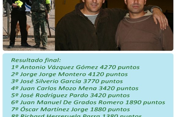 campeonato-caza-menor-con-perro-Extremadura-vert