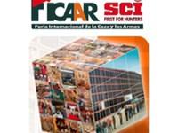 Importantes novedades en FICAAR 2012