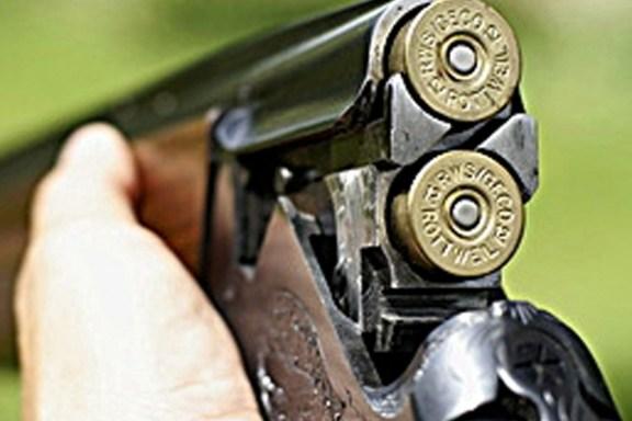 la-gaceta-cinegetica-nuevo-reglamento-armas-caza1
