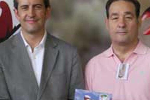 encabezado-intercaza2012