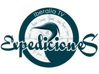 Iberalia Tv sigue apostando por la producción propia