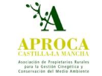 aproca09