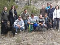 practicas-Universidad-de-Soria