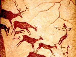 images_wonke_caza-menor_general_20120830-prehistoria_20120830-prehistoria-01