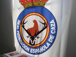 images_wonke_actualidad_federaciones_20121018_rfec