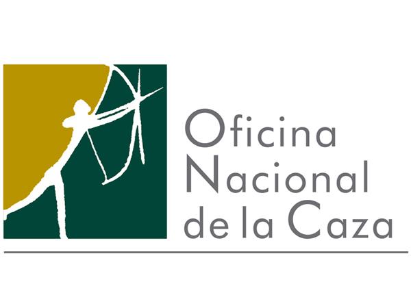 images_wonke_actualidad_nacional_septiembre2013_20130923_logo_onc