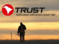 Trust Eibarrés muestra su apoyo a la Coalición Armas Legales Latinoamericanas