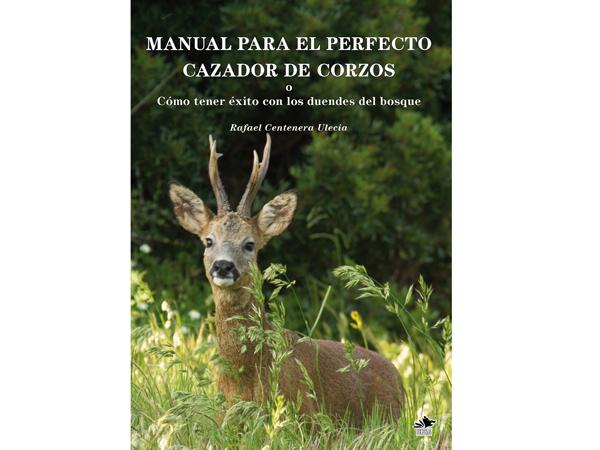 images_wonke_mas-caza_libros_20140416_manual_corzo