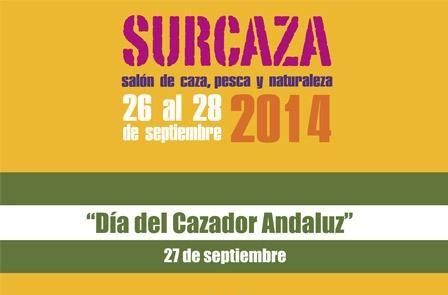 Cartel_Surcaza_2014