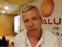 Video – Situación actual del conejo (II) – Foro Andaluz de la Caza