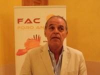 Video – Caza y Seguridad Social (I) – Foro Andaluz de la Caza
