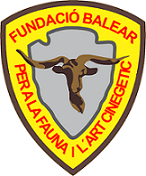 Fundación Balear per la Fauna
