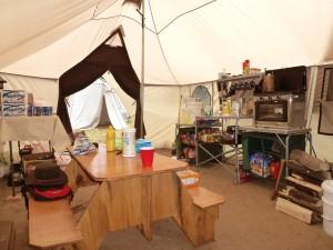 355 - SCI Campamento (7)