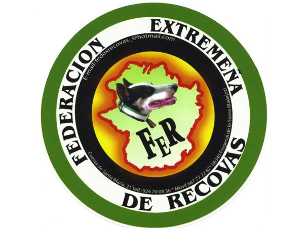 Federación Extremeña de Recovas