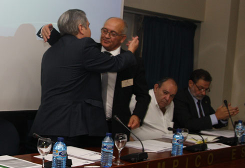 abrazo-andres-quiles