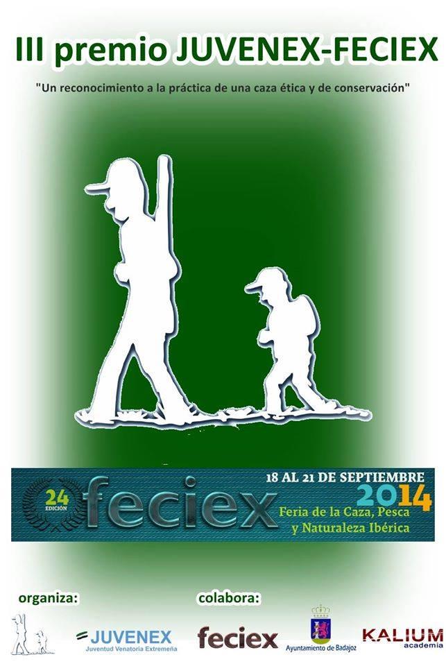 Juvenex-Feciex