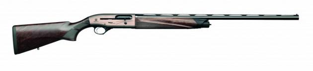 A400 Xplor Action calibre 28.
