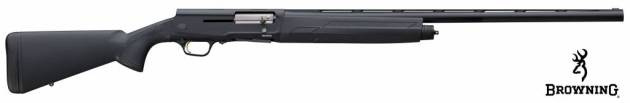 escopeta A5 COMPOSITE