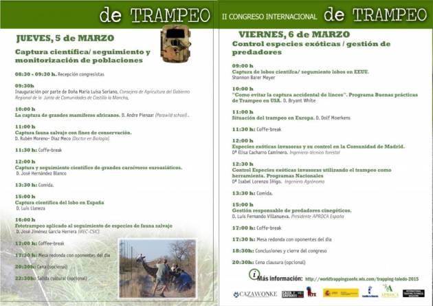 trampeo PROGRAMA DEFINITIVO 2