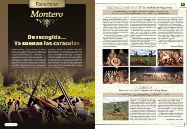 027_n Monterias