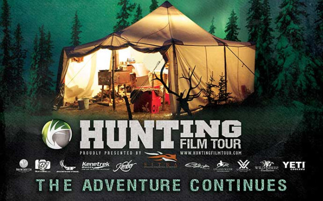 723-the-hunting-film-tour