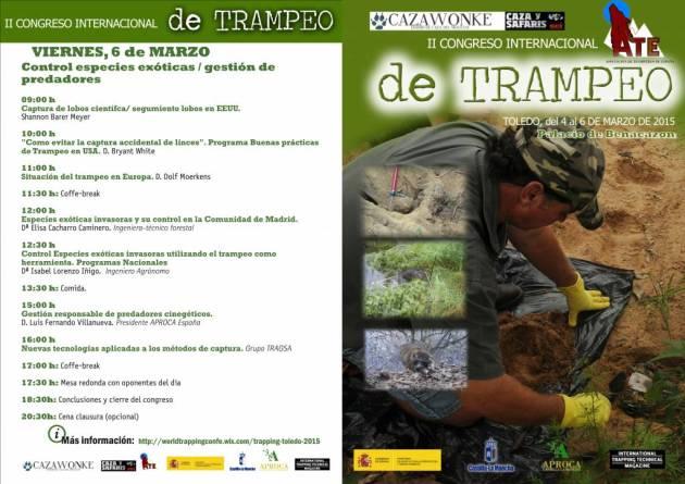 diptico TRAMPEOMM.cdr