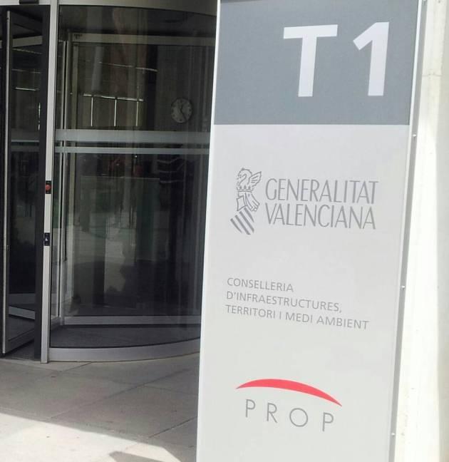 2015-03-09 Foto Prop GV Valencia[1]